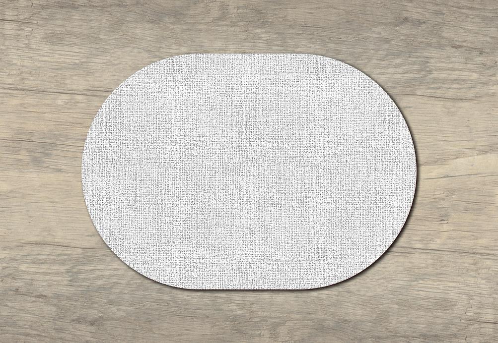 Frühstücksbrettchen 23.8 x 16.8 cm (Rückseite)